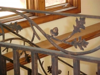 iron-anvil-railing-double-top-valance-vine-sletta-valance-vine-3