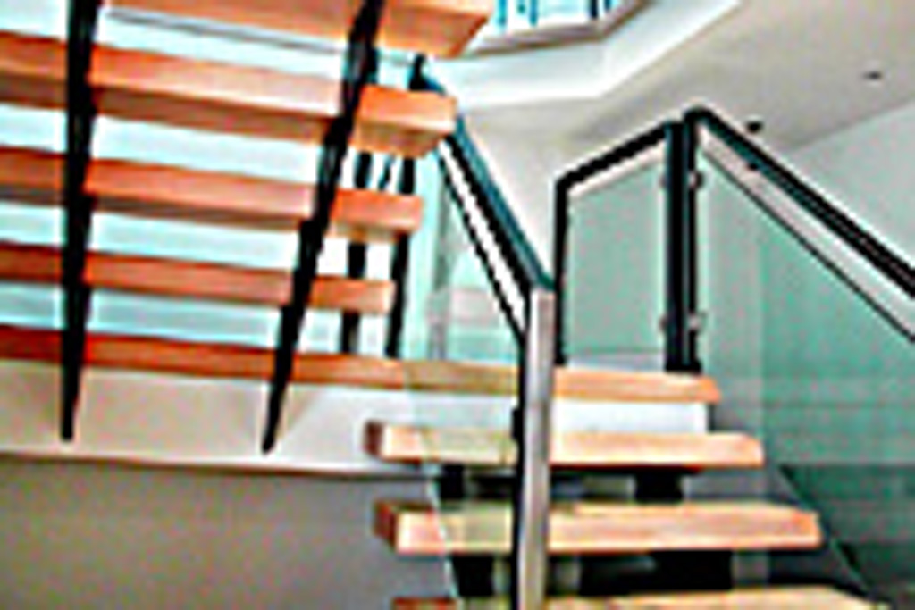 iron-anvil-railing-glass-bishop-elfrig-pepperwood-style-to-copy-by-others-2