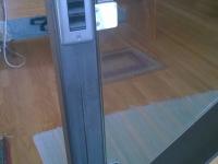 16-0700 ANDERSON BRIAN 17973 GLASS RAIL PC (7)