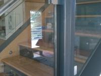 16-0700 ANDERSON BRIAN 17973 GLASS RAIL PC (9)