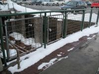 iron-anvil-railing-grid-wire-firestone-blg-3