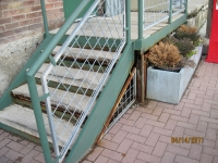 iron-anvil-railing-grid-wire-firestone-building-300-west-300-south-slc-by-others