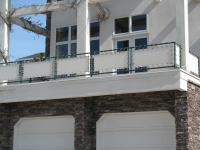 iron-anvil-railing-panel-canvas-btf-400-e-2