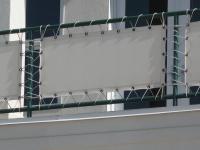 iron-anvil-railing-panel-canvas-btf-400-e-3