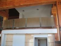 iron-anvil-railing-panel-menlove-12607-glenwild-park-city-1