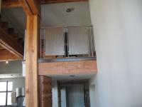 iron-anvil-railing-panel-menlove-12607-glenwild-park-city-2