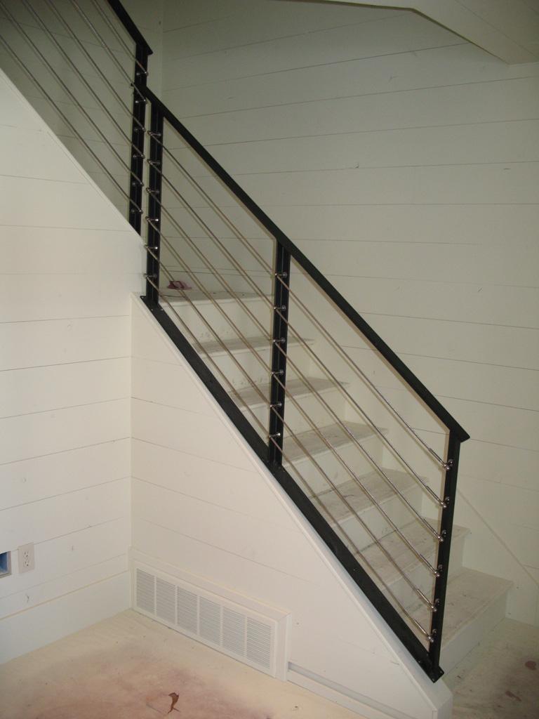 iron-anvil-railing-horizontal-cable-prows-cable-rail-park-city-job-13736-3