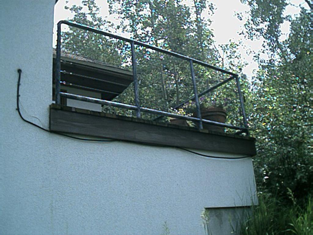 iron-anvil-railing-horizontal-cable-rail-jeremy-ranch