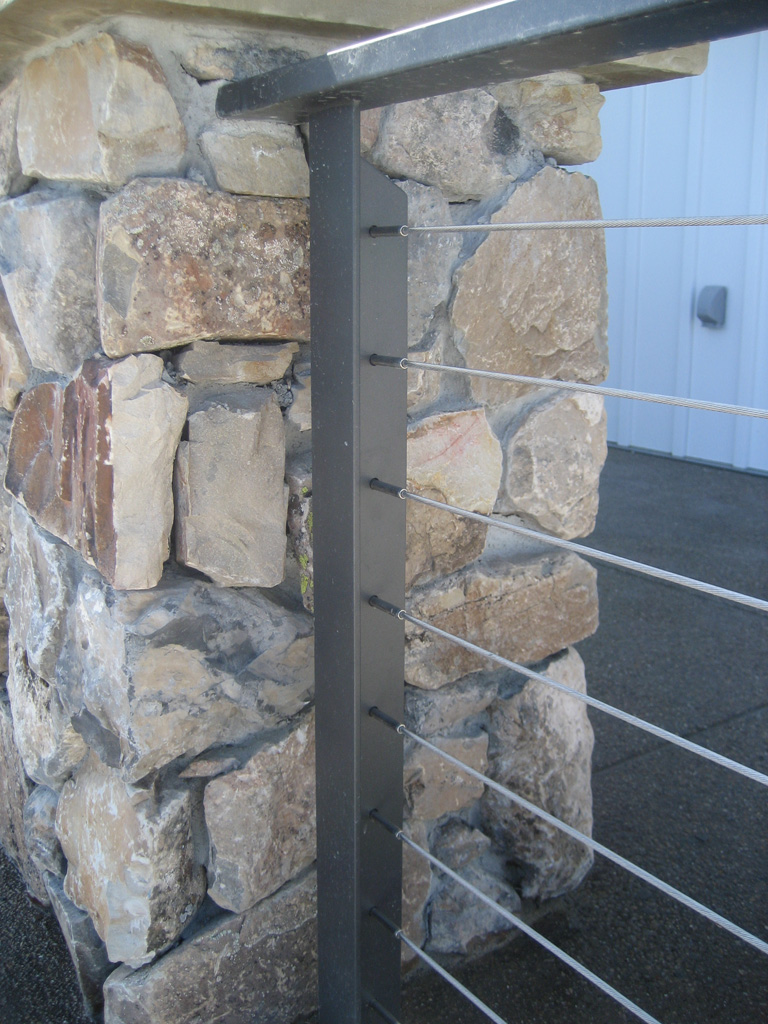 iron-anvil-railing-horizontal-cable-sletta-construction-cable-rail-stairs-and-gate-by-others-2