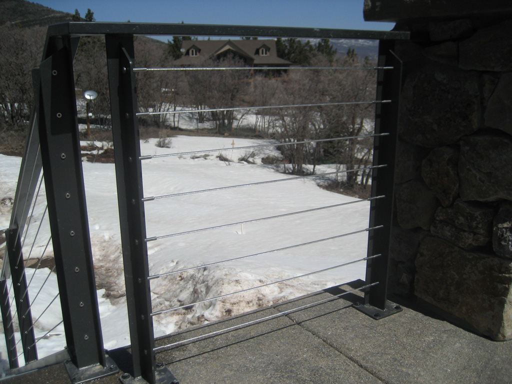 iron-anvil-railing-horizontal-cable-sletta-construction-cable-rail-stairs-and-gate-by-others-3