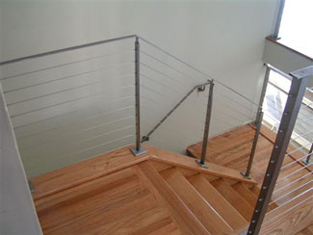 iron-anvil-railing-horizontal-cable-stainless-steel-elite-by-others-1