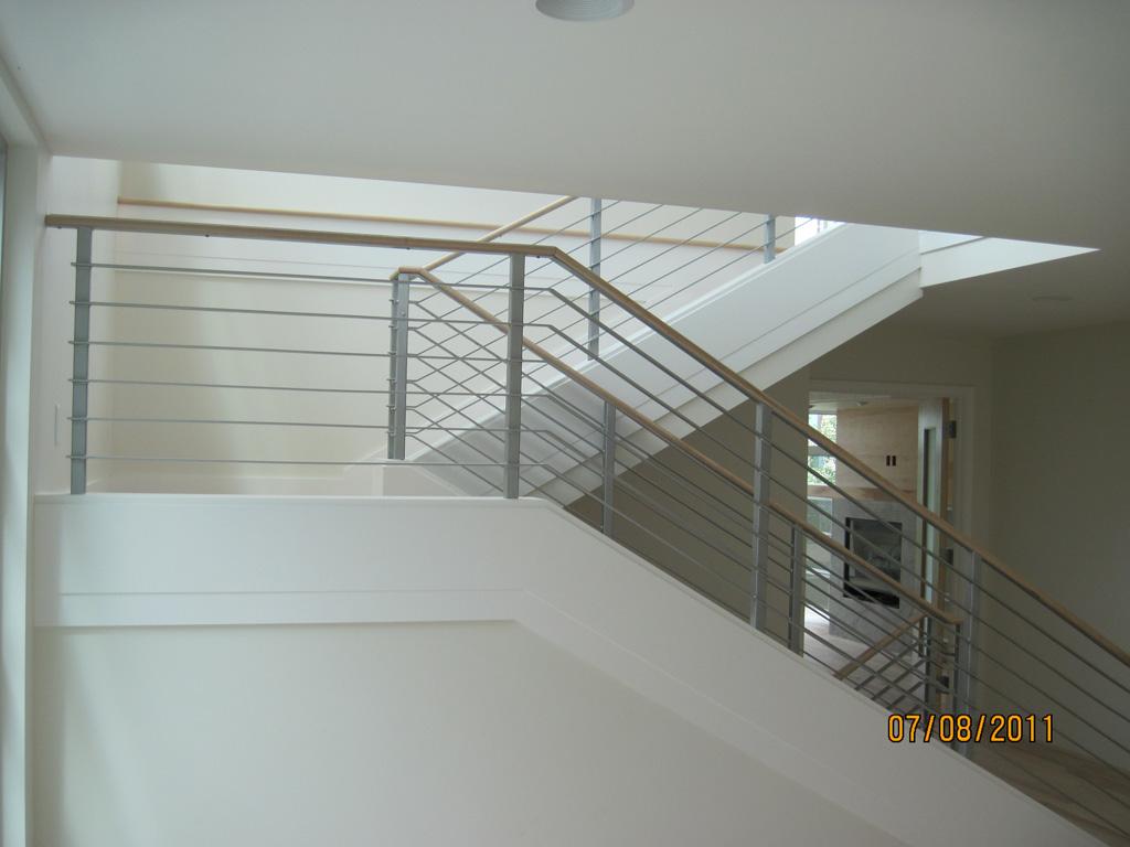 iron-anvil-railing-horizontal-flat-bar-urban-14868-unit-a-3