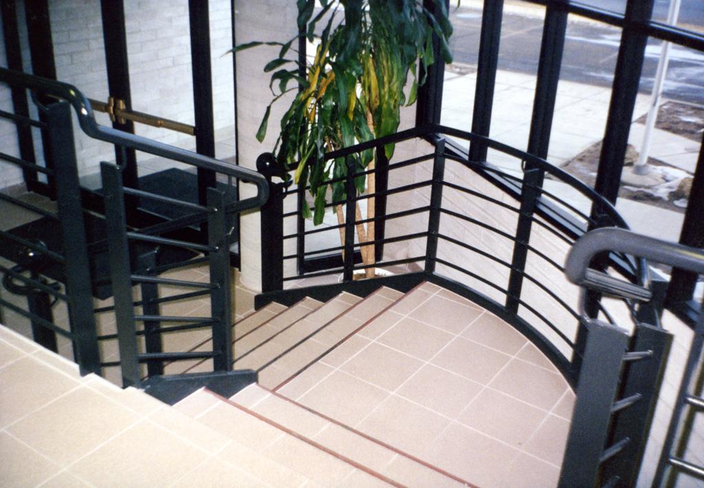 iron-anvil-railing-horizontal-pipe-industrial-supply-1-2
