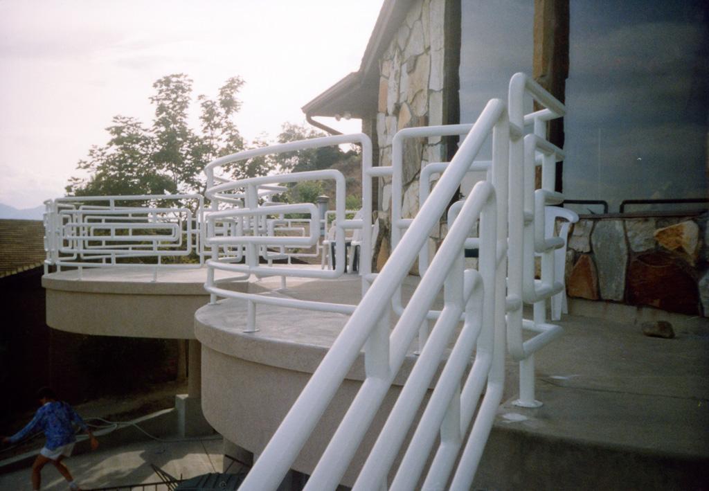 iron-anvil-railing-horizontal-pipe-xxxx-18th-ave-3