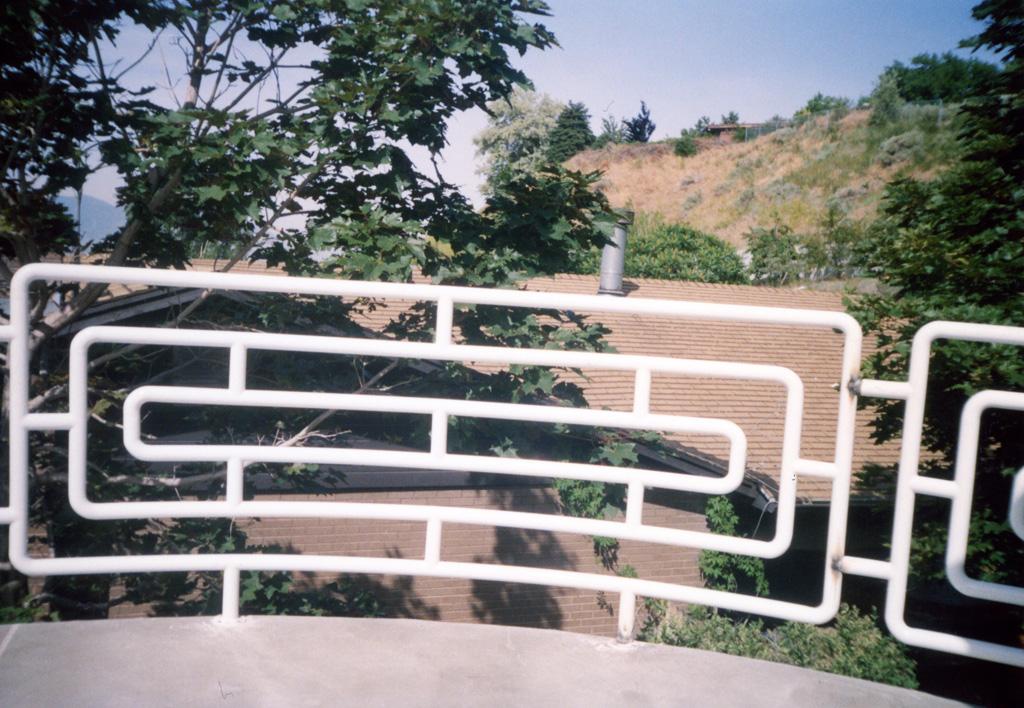 iron-anvil-railing-horizontal-pipe-xxxx020-3