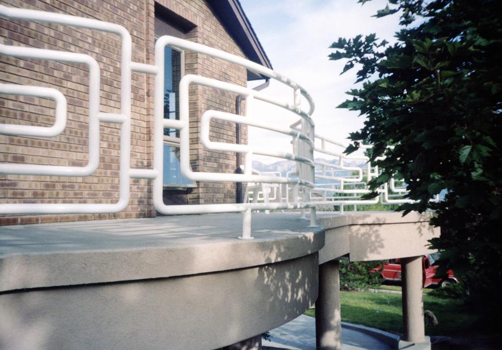 iron-anvil-railing-horizontal-pipe-xxxx020-4