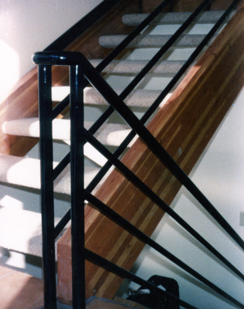 iron-anvil-railing-horizontal-pipe-xxxx20-2