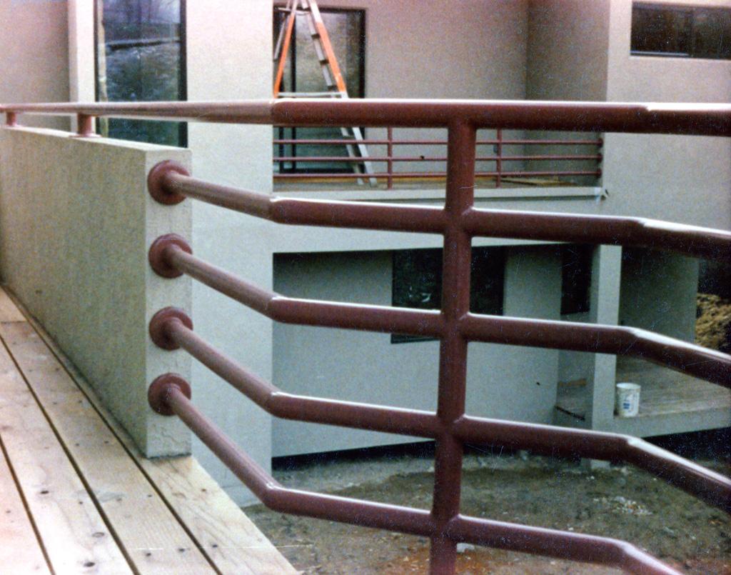 iron-anvil-railing-horizontal-pipe-xxxx20-3