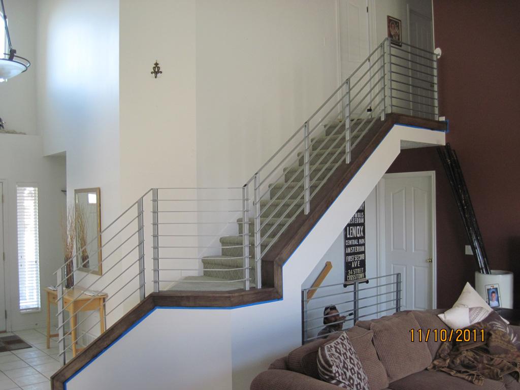 iron-anvil-railing-horizontal-round-bar-hansen-installation-1