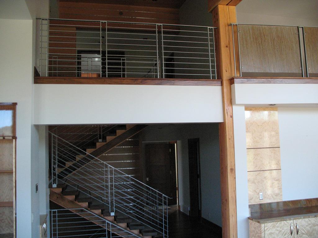 iron-anvil-railing-horizontal-round-bar-menlove-12607-glenwild-park-city-1