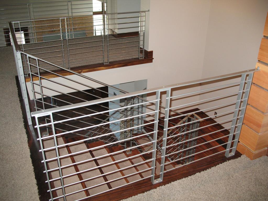 iron-anvil-railing-horizontal-round-bar-menlove-12607-glenwild-park-city-5