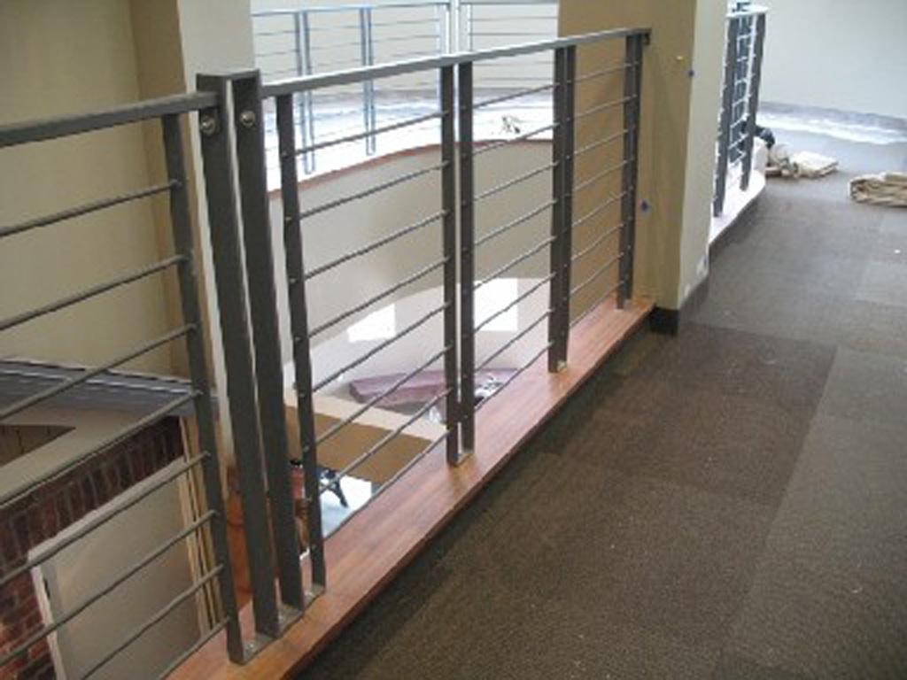 iron-anvil-railing-horizontal-round-bar-sutera-by-fashion-place-3