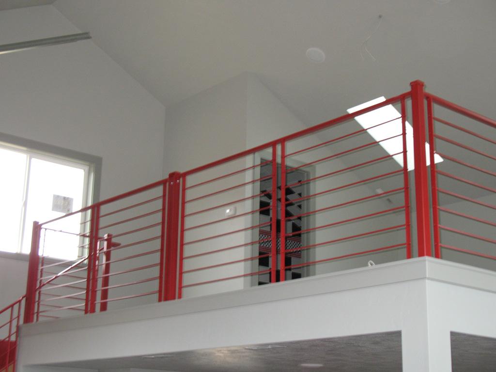 iron-anvil-railing-horizontal-round-bar-wright-homes-15327-13-4516-2