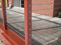 iron-anvil-railing-horizontal-cable-tew-design-14471-3