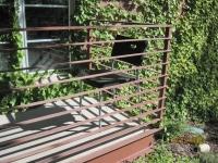 iron-anvil-railing-horizontal-flat-bar-allen-millo-strip-rail-urban-dev-by-others-1
