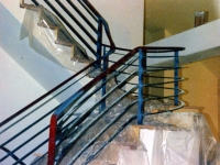 iron-anvil-railing-horizontal-flat-bar-kaysville-99