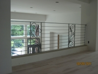 iron-anvil-railing-horizontal-flat-bar-steel-pattern-urban-h-street-unit-b-7