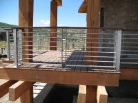iron-anvil-railing-horizontal-flat-barmenlove-12607-round-bar-rail-glenwild-park-city-8