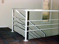 iron-anvil-railing-horizontal-pipe-007