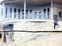 iron-anvil-railing-horizontal-pipe-2