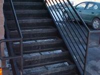 iron-anvil-railing-horizontal-pipe-office-entrance-1