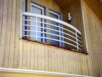 iron-anvil-railing-horizontal-pipe-park-city-1