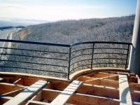 iron-anvil-railing-horizontal-pipe-xxxx09-immigration-canyon-1