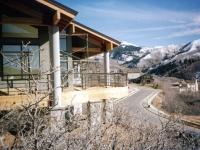 iron-anvil-railing-horizontal-pipe-xxxx09-immigration-canyon-3