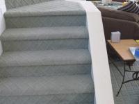 iron-anvil-railing-horizontal-round-bar-hansen-beore-2