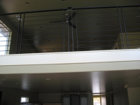 iron-anvil-railing-horizontal-round-bar-sutera-by-fashion-place-1