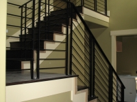 iron-anvil-railing-horizontal-round-bar-sutera-by-fashion-place-2