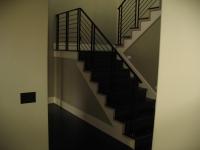 iron-anvil-railing-horizontal-round-bar-sutera-by-fashion-place-4