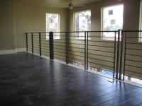 iron-anvil-railing-horizontal-round-bar-sutera-by-fashion-place-6