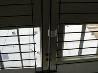 iron-anvil-railing-horizontal-round-bar-sutera-by-fashion-place-8
