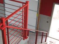 iron-anvil-railing-horizontal-round-bar-wright-homes-15327-13-4516-5