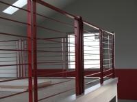 iron-anvil-railing-horizontal-round-bar-wright-homes-15327-13-4516-6