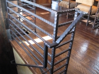 iron-anvil-railing-horizontal-square-bar-hammered-total-mtn-mgmt-lot-555-woodside-park-city-10