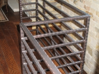 iron-anvil-railing-horizontal-square-bar-hammered-total-mtn-mgmt-lot-555-woodside-park-city-2