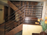 iron-anvil-railing-horizontal-square-bar-hammered-total-mtn-mgmt-lot-555-woodside-park-city-7