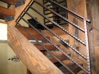 iron-anvil-railing-horizontal-square-bar-hammered-total-mtn-mgmt-lot-555-woodside-park-city-9
